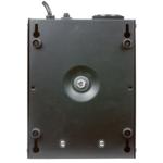 Стабилизатор напряжения Энергия Voltron 1500 (HP) — фото 3