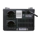 Стабилизатор напряжения Энергия Voltron 1500 (HP) — фото 4
