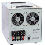 Энергия АСН-15000 — фото 3