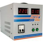 Энергия АСН-3000 — фото 2