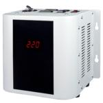 Энергия Hybrid 1500 (U) — фото 2