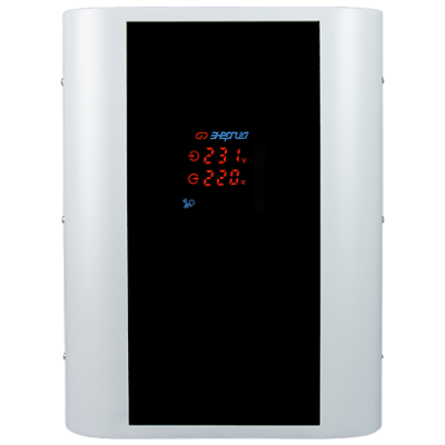 Энергия Hybrid-2000 (U) - фото