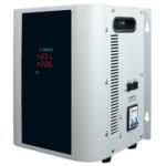 Энергия Hybrid 3000 (U) — фото 2