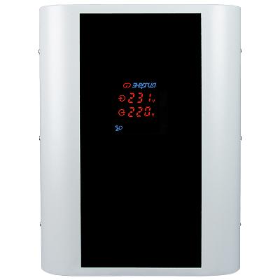 Энергия Hybrid 3000 (U) - фото