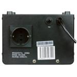Энергия Voltron 500 (HP) — фото 2