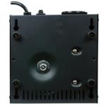 Энергия Voltron 500 (HP) — фото 3