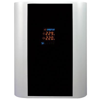 Энергия Hybrid-10000 (U) — фото