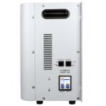 Энергия Hybrid-5000 (U) — фото 3