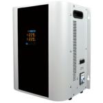 Энергия Hybrid-8000 (U) — фото 2