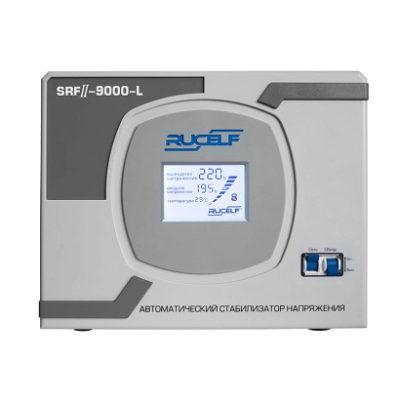 Rucelf SRF II-9000-L - фото 2
