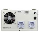Энергия ИБП Pro 1000 — фото 4