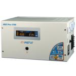 Энергия ИБП Pro 1700 — фото 2