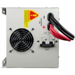 Энергия ИБП Pro 2300 — фото 4