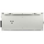 Энергия ИБП Pro 3400 — фото 3