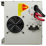 Энергия ИБП Pro 3400 — фото 5