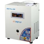 Энергия ИБП Pro 500 — фото 2