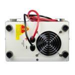 Энергия ИБП Pro 500 — фото 3