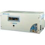 Энергия ИБП Pro 5000 — фото 2