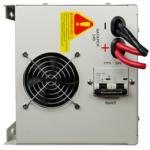 Энергия ИБП Pro 5000 — фото 4