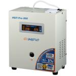 Энергия ИБП Pro 800 — фото 2