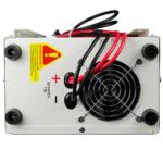 Энергия ИБП Pro 800 — фото 4