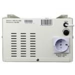 Энергия ИБП Pro 800 — фото 5