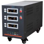 Энергия Hybrid 9000/3 — фото 2