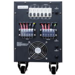 Энергия Hybrid 9000/3 — фото 3