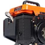Генератор Patriot Max Power SRGE-1000iT — фото 3