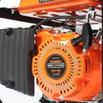 Генератор Patriot Max Power SRGE-1500 — фото 2