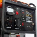 Генератор Patriot Max Power SRGE-2700i — фото 3