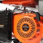Генератор Patriot Max Power SRGE-6500 — фото 2