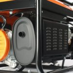 Генератор Patriot Max Power SRGE-3800 — фото 3