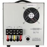 Энергия АСН-5000 — фото 3