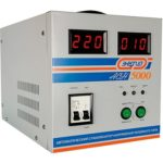 Энергия АСН-5000 — фото 2