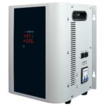 Энергия Hybrid-2000 (U) — фото 2