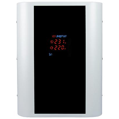 Энергия Hybrid-2000 (U) — фото