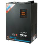 Энергия Voltron 20000 (HP) — фото 2