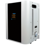 Энергия Hybrid-5000 (U) — фото 2
