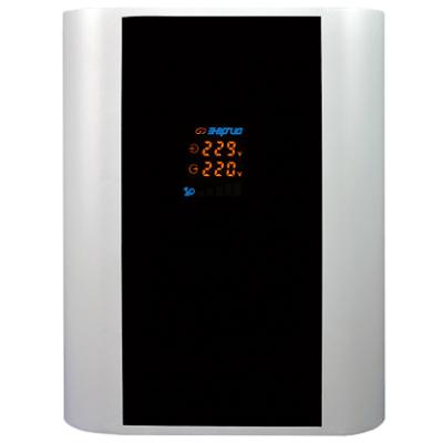 Энергия Hybrid-5000 (U) - фото
