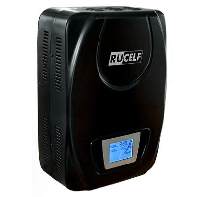 Rucelf SDW II-6000-L - фото
