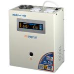 Энергия ИБП Pro 1000 — фото 2