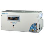 Энергия ИБП Pro 2300 — фото 2