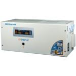 Энергия ИБП Pro 3400 — фото 2