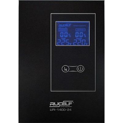 Rucelf UPI-1400-24-EL - фото